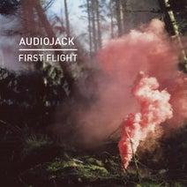 Audiojack, Pig&Dan - First Flight