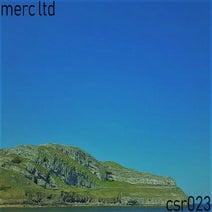 Merc Ltd - Loud Mind