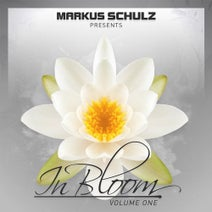 Markus Schulz, JES, Emma Hewitt, Andy Moor, Adina Butar, Dave Neven, Ellie White, Anske, Victoriya - Markus Schulz presents In Bloom EP