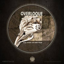 Overloque - The Story of One Year