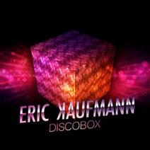 Eric Kaufmann - DiscoBox