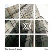The Human & Assets - Kami