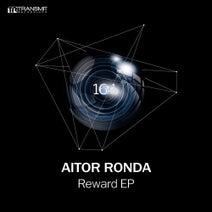 Aitor Ronda - Reward EP
