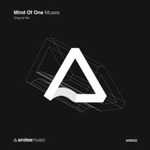 Mind Of One - Muses