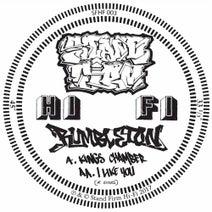 Rumbleton - Stand Firm Hi-fi, Vol. 3