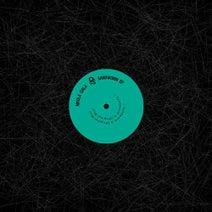 Nikola Gala - Sandworm EP