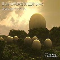 Inharmonik - Selection