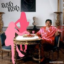 Fabio Fabio - Masochistas