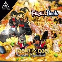 Face & Book - Paella & Pael
