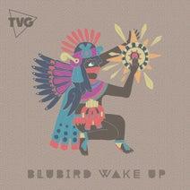 BluBird - Wake Up