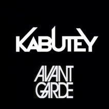 Kabutey - Avant-Garde