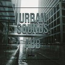 Baxx - Urban Sounds