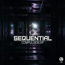 Sequential, Mc Sas - Compulsion EP