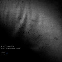 LANGBARD - Euler's Equation / When I Dream