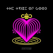 The Tribe Of Good - Loving You Baby (Acapella)