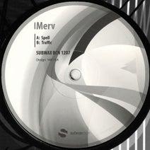 Merv - Spell / Traffic