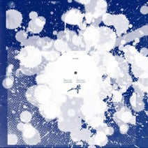 Alden Tyrell, LA-4A - Split EP