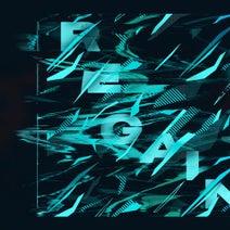 Ground, Lameduza - Regain EP