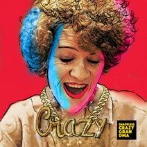 Shapeless - Crazy Grandma