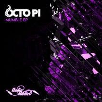 Octo Pi - Mumble