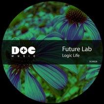 Future Lab - Logic Life