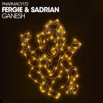 Fergie & Sadrian - Ganesh