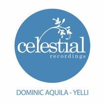 Dominic Aquila, Steve Kelley - Yelli