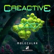 Creactive - Molecular