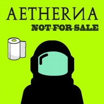 Aetherna - Not for Sale
