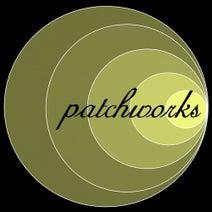 Patchworks, Darius Rashaud, Mr Day - Early Recordings