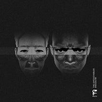 The Untouchables - Mutations