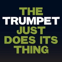 The Golden Boy - The Trumpet Just Does Its Thing