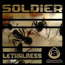 Lethalness - Soldier