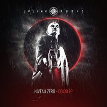Niveau Zero, Krimer, The Unik, Xtronx - 00:00 EP