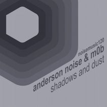 Anderson Noise, M0B - Shadows and Dust
