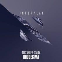 Alexander Spark, Matt Bukovski - Duodecima