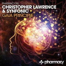 Christopher Lawrence, Synfonic - Gaia Principle