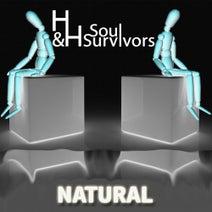 H&H Soulsurvivors - Natural