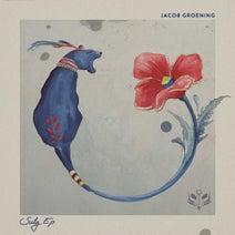 Jacob Groening, Kermesse - Sulg