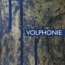 Solaxid, Arnaud Le Texier - Moon Light EP - Digital Version