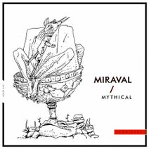 Miraval - Mythical