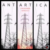 Antartica (Italy) - Circostanze Impreviste