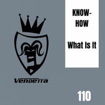Know-How - What Is It