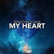 Sebastian Schalk - My Heart
