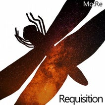 Mo:Re - Requisition