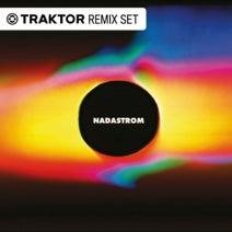 Nadastrom - Nadastrom (Traktor Remix Sets)