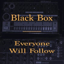 Black Box, Black Presley - Everyone Will Follow
