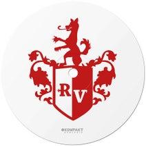 Reinhard Voigt - RV 03 / RV 04