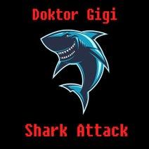 Doktor Gigi - Shark Attack