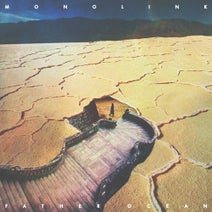 Ben Bohmer, Monolink - Father Ocean (Ben Böhmer Remix)